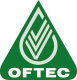 OFTEC Only Heating